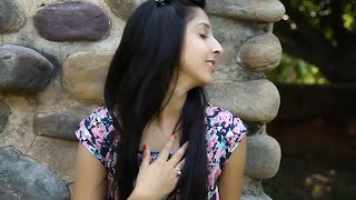 Khamoshi | Anuj & Vibhu | Latest Punjabi Songs 2015 | New Punjabi Sad Songs 2015 | Full HD