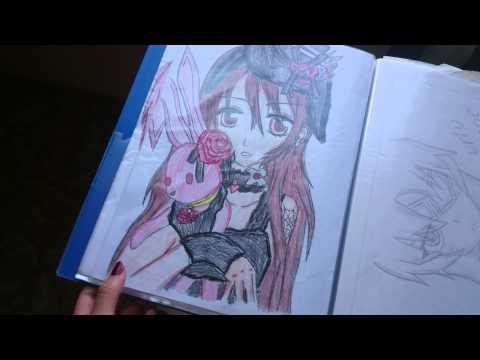 Смотреть аниме про демонов и любовь онлайн! Список новинки
