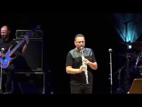 Hüsnü Şenlendirici Hüsn-ü Dream İş Sanat Konseri - Sultan-ı Yegah