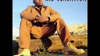 Kid Sensation - Seatown Funk (G-Funk)