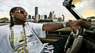 Slim Thug - Fuck You (New Music 2009)