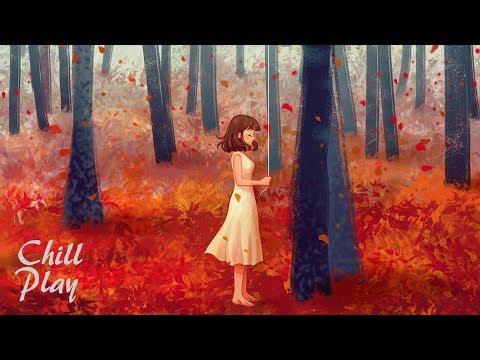 AWN - Every Single Tear