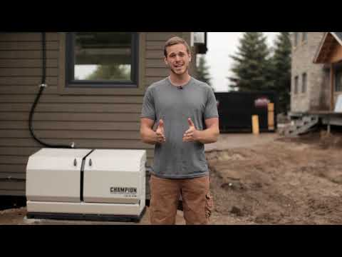 why-choose-a-home-standby-generator?---mike-holmes-jr.