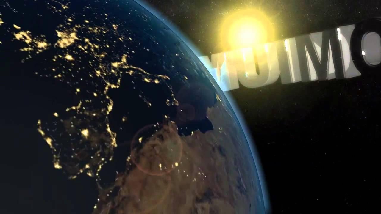 Ballyweg Universal Studios Intro 2 Hd – Wonderful Image Gallery