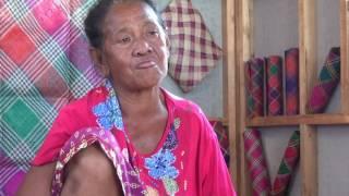 Philippines: Women's Participation Project in Zamboanga