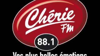 ITW Chimène BADI Chérie FM en direct 1