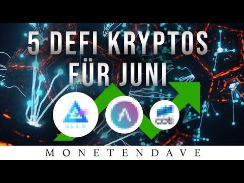 top 5 kryptowährung für investitionen im juli 2021 in bitcoin investieren anleitung