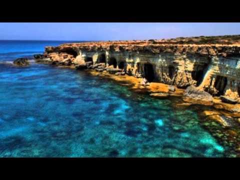 Napa travel guides California, United States