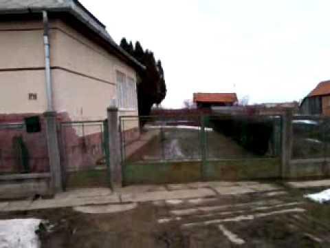 video 2012 03 01 14 10 44