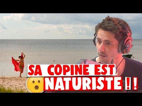 A La Recherche Une Sexfriend Vivant Sur Nantes