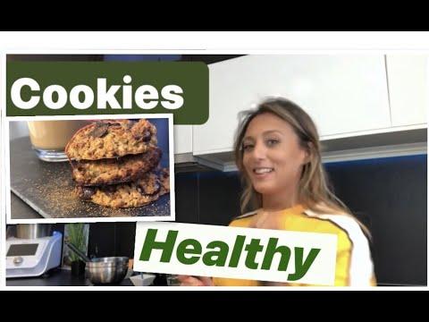 recette-cookies-healthy,-facile-et-rapide