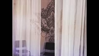 CHS Mindfulness Meditation Room