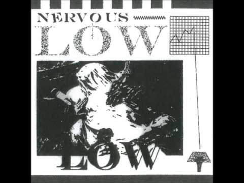 Nervous Low ~ Another Life