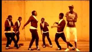 Download Video Floby-le nougsala MP3 3GP MP4