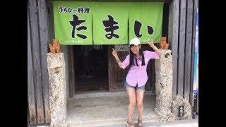 ももクロ高城れに沖縄ライブ ファンの反応 画像 ももいろクローバーZ 桃...