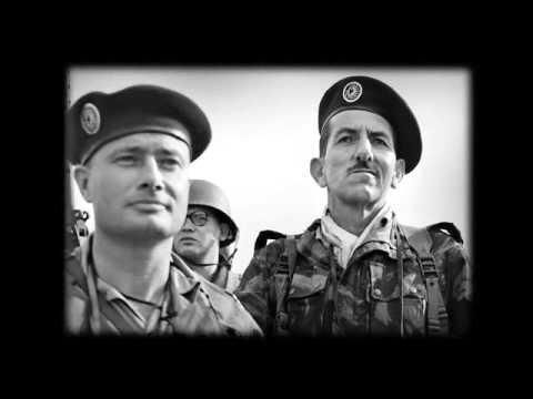 Je vous ai compris   De Gaulle 1958 19623