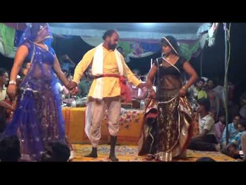 Rai/Kanchanpur (ghuwara Chhatarpur) M.p.
