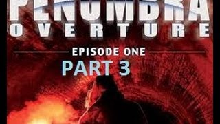 Farid and Bruno play... Penumbra Overture PART 3: Stealth Skills