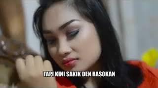 Gambar cover Alb Vol 5 Putri   Muluik Manih Hati Babiso