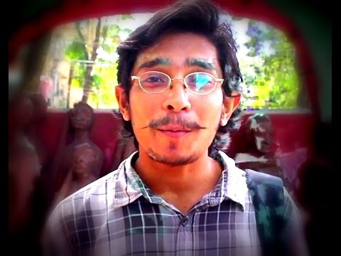JnU | Jagannath University Documentary Management Study 3