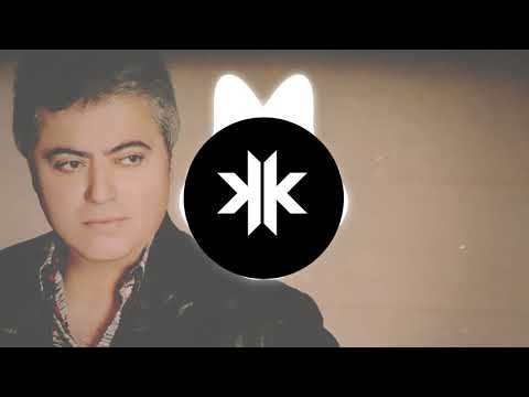Cengiz Kurtoğlu - Yıkan Sendin Arabesk Trap Remix (Kenan Karabulut)