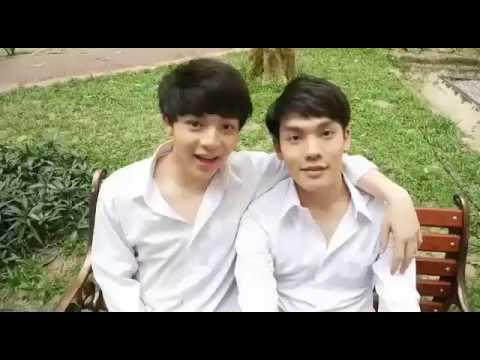"Project BKC Fanmeeting ส่งท้าย สุดพิเศษในประเทศไทย ก่อนที่ ""น้องบาส"" จะ Go Inter ไปทำงานที่ประเทศจีน"