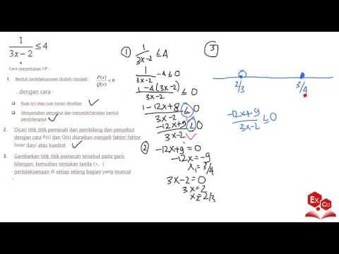 contoh-soal-kalkulus-||-sistem-bilangan-real