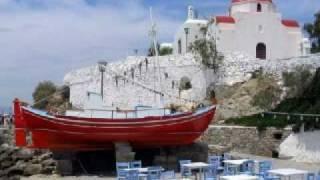 Grece - Perdoname,Lovely Lady Of Arcadia - Demis Roussos