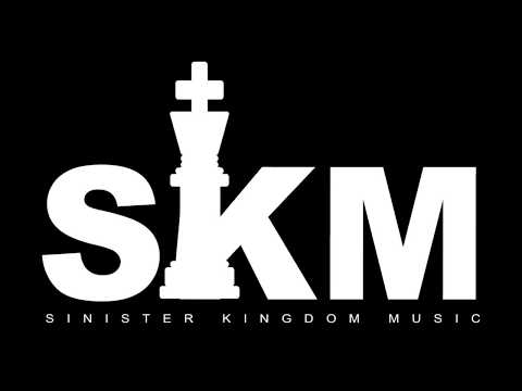 """New CONEJO Song """"Not My Style"""" Prod. by Kast & Fame ~ SUBSCRIBE TO SINISTER KINGDOM"""