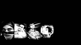 O Re Nil Doriya/Amay Vashaili Re Medley -