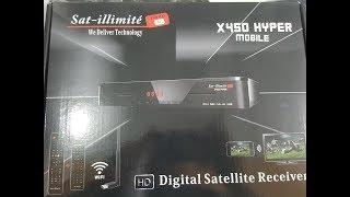 Video  download MP3, 3GP, MP4, WEBM, AVI, FLV Agustus 2018