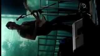 Suncloud - Desert Storm (live)
