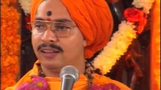 Repeat youtube video Samarth Ramdas Kirtan - Uttar Rang - Makrandbua Ramdasi