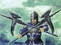 Dynasty Warriors 5 Empires : Wei :  Episode 6 : Le petit nouveau doit faire ses preuves