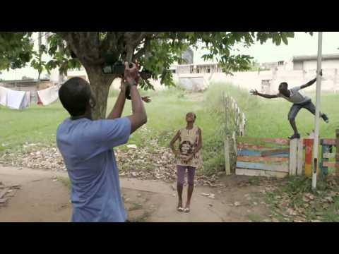 African Masters: Rising Stars - Ivory Coast