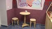 Закажите барные стулья для кухни в интернет-магазине мебельный вкус. Огромный выбор мебели по низким ценам с доставкой по москве и россии.