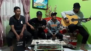 Download Remember Of Today - Pergi Hilang Dan Lupakan (Cover By Heraip Music)