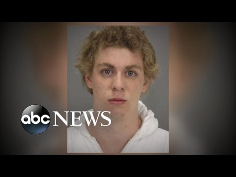 New Details Revealed in Stanford Sexual Assault Case