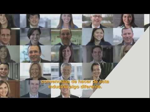 La Transformación de CEMEX en voz de su Gente