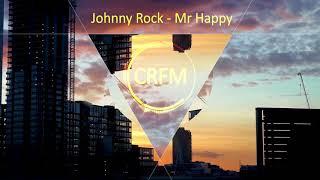 Johnny Rock   -  Mr Happy     | Copyright Free Music |