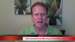 Cocoa Beach Real Estate Market Update & Air Show