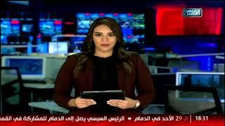 القضاء على 27 تكفيريا وتدمير 30 عبوة ناسفة بعملية سيناء 2018