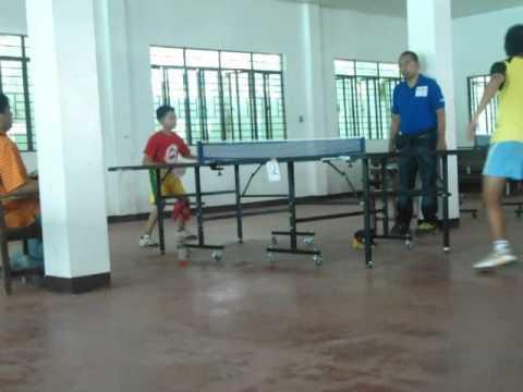Popoy (Calapan City) vs Palawan3.AVI