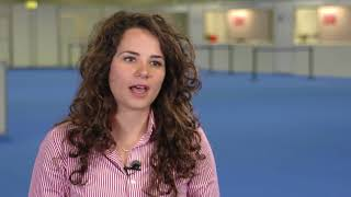 Population-based studies for ibrutinib in CLL