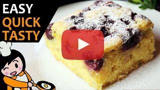 Cherry Pie - Recipe Videos