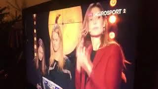 Réaction Tirage coupe de France 32eme de Finale  en direct avec certains joueurs du SNID