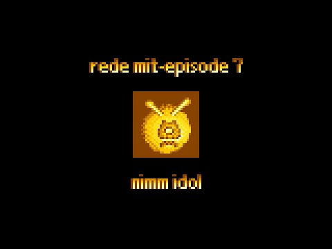 Rede mit Episode 7 - Nintendo Direct, Life is Strange, Anno 2205, Fallout 4