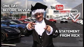 2020-chevrolet-corvette-c8 hashtag on Video686: 30 Videos