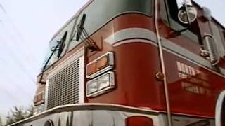 mighty machines season 01 episode 11 at the fire hall