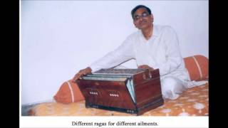 What is Music Therapy? By Dr. T.V. Sairam: A Radio Talk